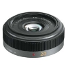 Panasonic LUMIX G 20mm / F1.7 ASPH.