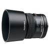 Pentax D FA 50mm F2.8  Macro smc