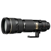 Nikon AF-S VR Zoom-Nikkor 200-400mm f/4G IF-ED