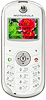 Motorola W200
