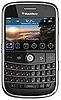 BlackBerry 9000 Bold