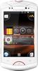 Sony Ericsson Walkman WT19i