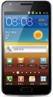 Samsung i929 Galaxy SII Duos
