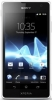 SONY Xperia TX LT29i 