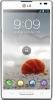 LG P768 Optimus L9