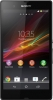 SONY Xperia Z C6602 