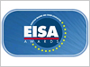 2012 EISA AWARD 