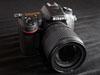 51 點對焦、1.3x 裁切模式 Nikon D7100 強勢登場