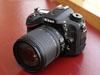 法國 Nikon 分享 D7100 實拍,細節描繪力超優異!