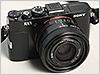 隨身極致畫質 Sony Cyber-shot RX1 試玩、實拍分享