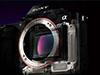 更快、更高質素!Sony IMX377 傳感器性能曝光