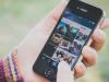 分身更方便 Instagram 推出多帳號登入