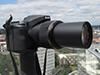 限時快搶,數碼相機怒劈81%! 65倍超級長炮/二千萬像素/雙快門