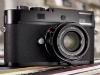 5 萬蚊連螢幕都冇?Leica M-D Typ 262 香港搶閘現身