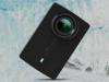 挑戰 GoPro Hero 4!小蟻運動相機 2 搶先睇