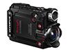 大廠打 GoPro! Olympus Stylus TG-Tracker 發佈+有價