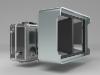 外接鏡頭配件  GoPro 平玩 3D 攝錄