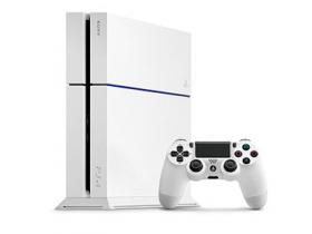 銷量持續狂飆!PS4 全球賣破 3,000 萬台