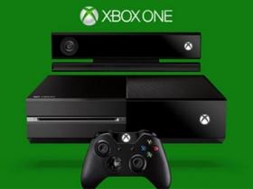 PC、Xbox One 玩家未來可跨平台對戰!