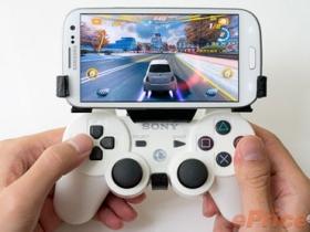 4/1 成立新公司,Sony 將大舉進軍手機遊戲市場