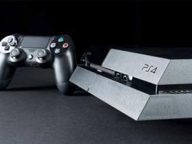 代號是「Neo」!PS4 加強版規格流出、可相容現有遊戲
