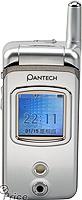 Pantech 發表 Vega S5 ,搭載1300 萬畫素相機