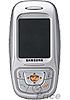 Samsung SGH-E358