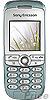 Sony Ericsson J210i