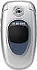 Samsung SGH-E348