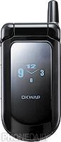 OKWAP S858