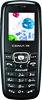 Samsung SCH-X969
