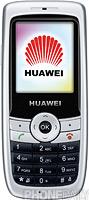 HUAWEI C5300