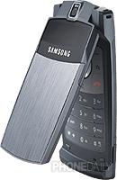 Samsung SGH-U308
