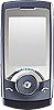 Samsung SGH-U608