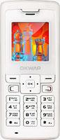 OKWAP A100