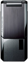 Sharp DoCoMo SH905iTV