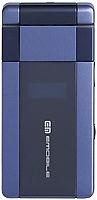Toshiba Emobile H11T