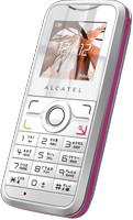 Alcatel OT-S211C