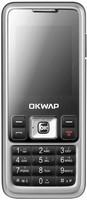 OKWAP A120