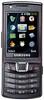 Samsung S7220