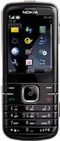 Nokia 3806 CDMA