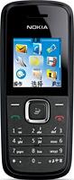 Nokia 1506 CDMA