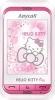 Samsung C3300 Hello Kitty