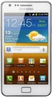 Samsung i9100 Galaxy S II 16GB
