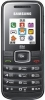 Samsung E1055T