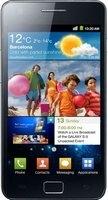 Samsung i9100 Galaxy S II 32GB