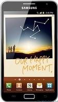 Samsung N7000 Galaxy Note 16GB