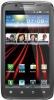Motorola ME865 Atrix 2