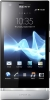 SONY Xperia P LT22i 