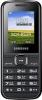 Samsung B539